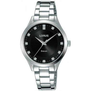 Dámske hodinky LORUS RG295QX-9