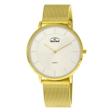 Dámské hodinky PRIM Klasik Slim Premium W03P.13016.C  e6872b98d0