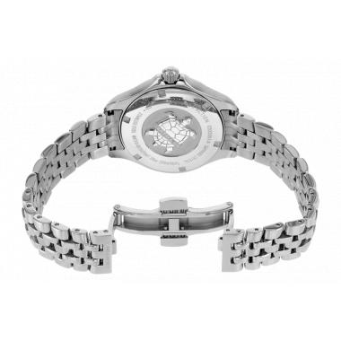 Dámske hodinky CERTINA DS Action Chronometer Diamonds C032.051.11.116.00