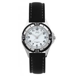 Dětské hodinky JVD J7099.2