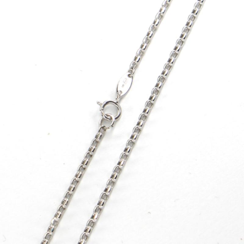 Řetízek bílé zlato PATTIC AU 585/000 1,5g ARPBLE10N02-42