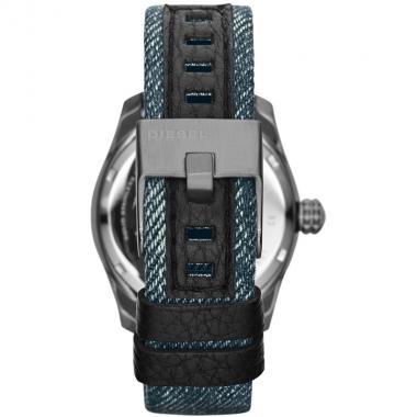 Dámské hodinky DIESEL DZ5449