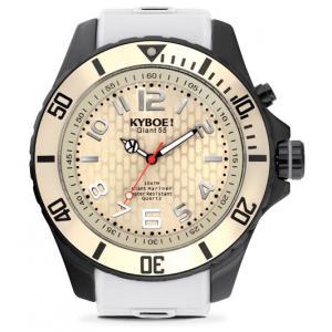 Pánske hodinky KYBOE BS.55-006