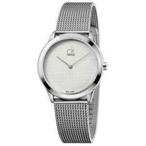 Dámské hodinky CALVIN KLEIN Minimal K3M2212Y