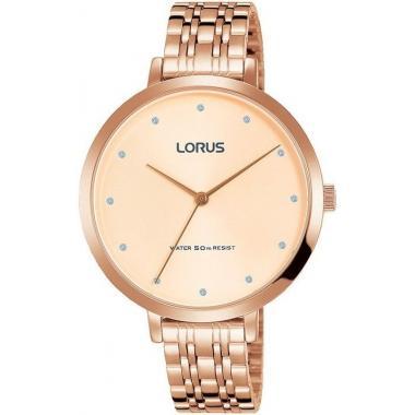 Dámské hodinky Lorus RG226MX9