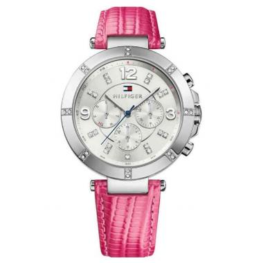 Dámské hodinky TOMMY HILFIGER 1781537