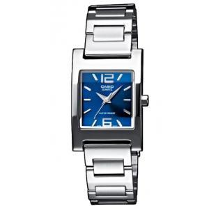 Dámské hodinky CASIO LTP-1283D-2A2