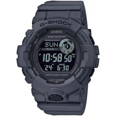 Pánské hodinky CASIO G-SHOCK G-Squad GBD-800UC-8ER