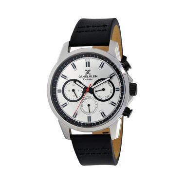 Pánské hodinky DANIEL KLEIN Exclusive DK11557-1