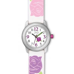 Dětské hodinky JVD J7145.2