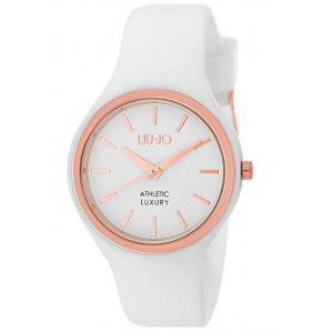 Dámské hodinky LIU.JO Sprint TLJ1141 2f739e3cdf