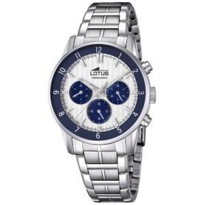 Pánské hodinky LOTUS Chrono L18579/2