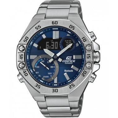Pánské hodinky CASIO Edifice ECB-10D-2AEF