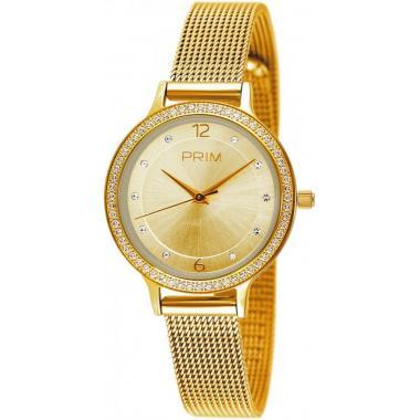 Dámské hodinky PRIM Olympia W02P.13015.C