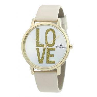 Dámské hodinky DANIEL KLEIN Trendy DK12339-5