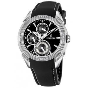Dámské hodinky FESTINA Only for ladies 20235/2