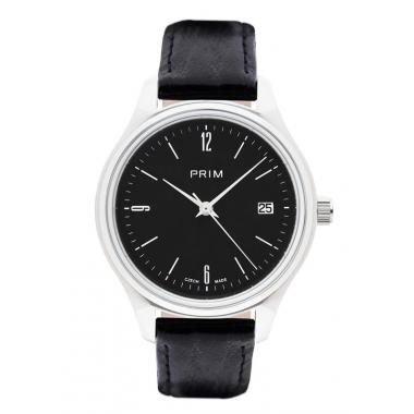 Dámské hodinky PRIM Linea 36 Q 38-898-427-00-1