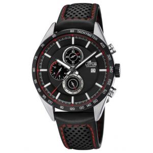 Pánské hodinky LOTUS Chrono L18370/4