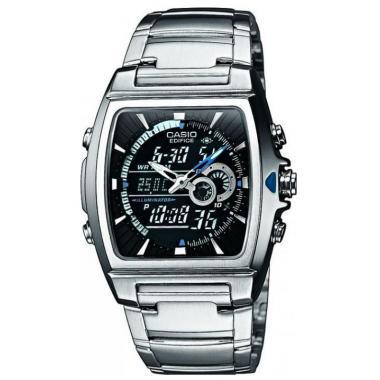 Pánské hodinky CASIO EFA-120D-1A 2f0dbac01dd