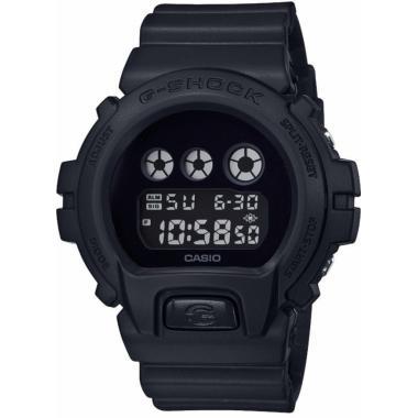 Pánské hodinky CASIO G-SHOCK DW-6900BBA-1ER