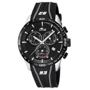 Pánské hodinky LOTUS Marc Marquez L18257/4