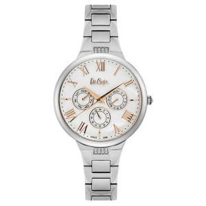 Dámské hodinky LEE COOPER LC06466.320