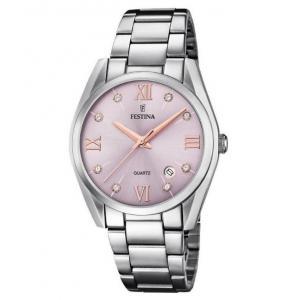 Dámské hodinky FESTINA Boyfriend Collection 16790/D