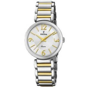 Dámské hodinky FESTINA Mademoiselle 20213/1