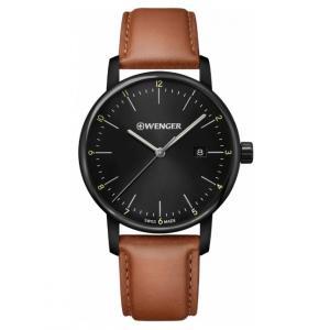 Pánské hodinky WENGER Urban Classic 01.1741.136