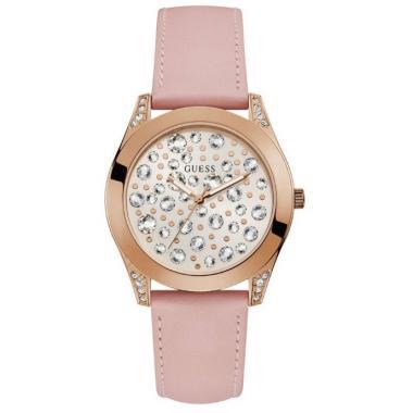 Dámské hodinky GUESS Wonderlust W1065L1