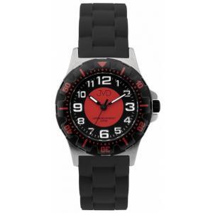 Dětské hodinky JVD J7168.6