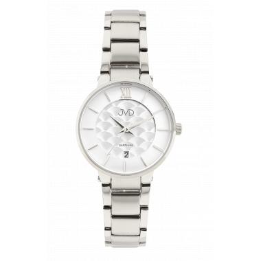 Dámské hodinky JVD JG1005.1