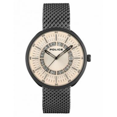 Pánské hodinky POLICE Dalian PL15531JSU/79MM