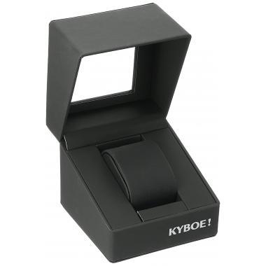 Hodinky KYBOE CS.48-003