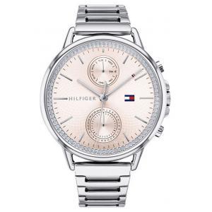 Dámské hodinky TOMMY HILFIGER 1781917