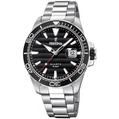 Pánské hodinky FESTINA Prestige 20360/2