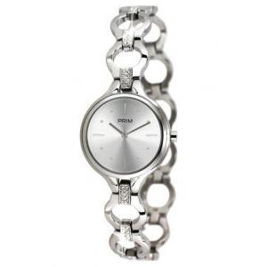 Dámské hodinky PRIM Athena W02P.13028.A