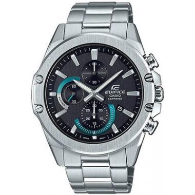 Pánské hodinky CASIO Edifice EFR-S567D-1AVUEF
