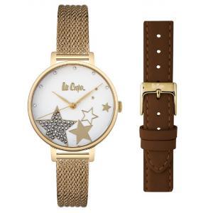 Dámské hodinky LEE COOPER LC06787.134