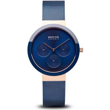 Dámské hodinky Bering Ceramic 35036-367