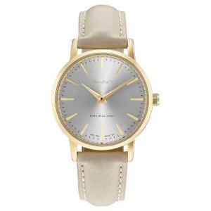 Dámské hodinky GANT Park Hill 32 W11406