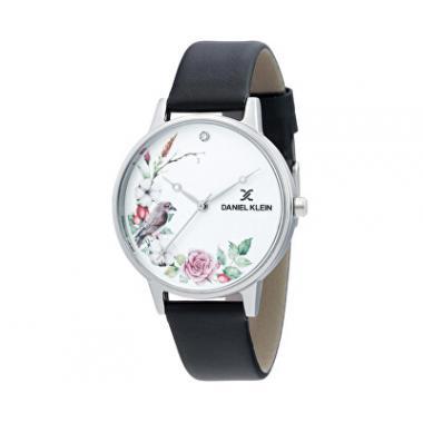 Dámské hodinky DANIEL KLEIN Trendy DK12338-1