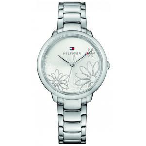 Dámské hodinky TOMMY HILFIGER 1781782
