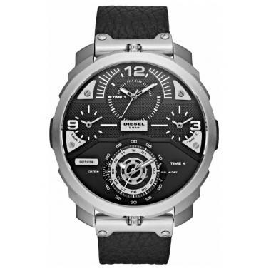 Pánské hodinky DIESEL DZ7379