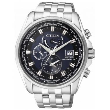 Pánske hodinky CITIZEN Radio Controlled AT9030-55L 302647357c