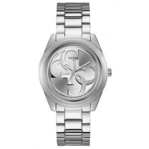 Dámske hodinky GUESS G-Twist W1070L1