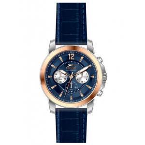 Pánské hodinky SLAZENGER SL.09.6024.2.01