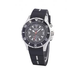 Dámské hodinky KYBOE KY.40-002