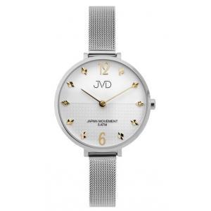 Dámské hodinky JVD J4169.4