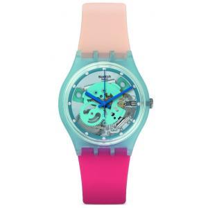 Dámské hodinky SWATCH Varigotti GL118